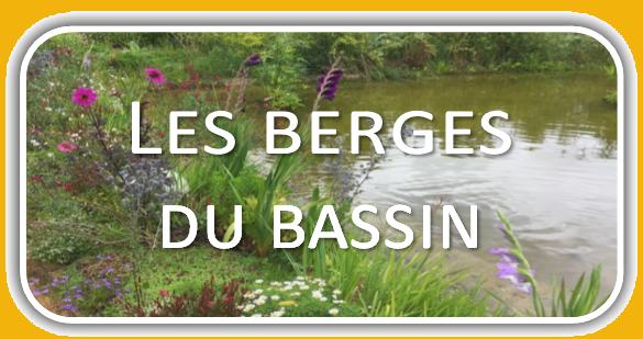 Miniat-berges_du_bassin