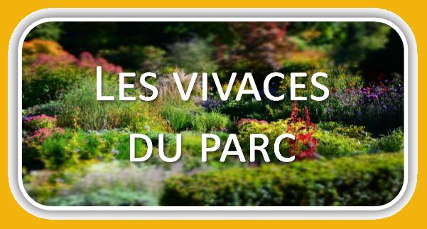 Miniat-vivaces_du_parc