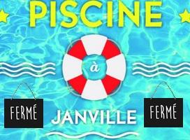 Actu-piscine_fermée_2019