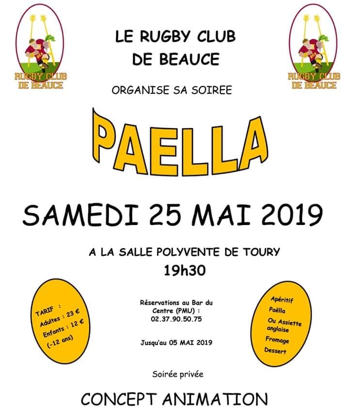 Agenda-Paella_mai2019