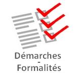 Bouton_démarches_et_formalités