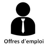 Bouton_offres_emploi