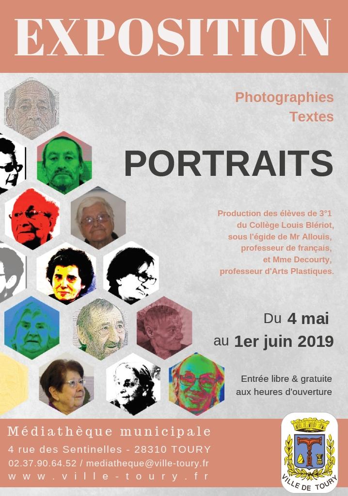MEDIAT-exposition_mai2019