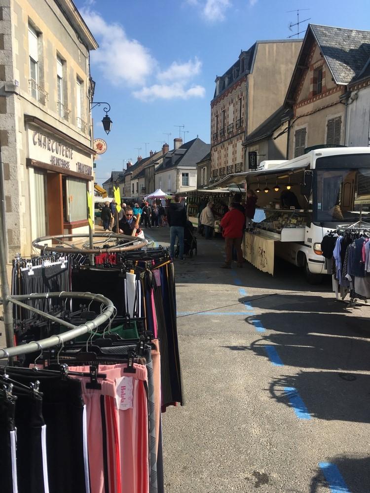 Photo-marché2