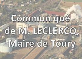 municipalité-communiqué-cristalunion-2019