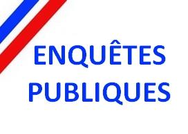 municipalité-enquêtes-publiques
