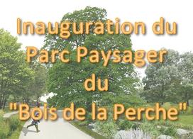 municipalite_inauguration-boisdelaperche