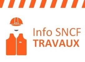 Actu-SNCF-travaux
