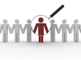 Actu-offres_d_emploi
