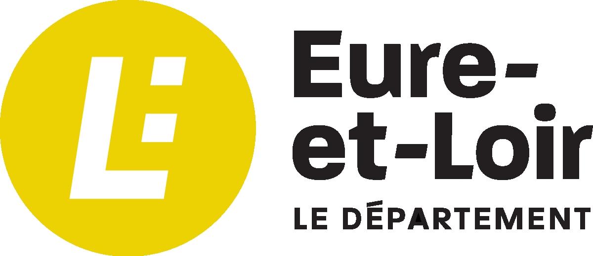 Eure-et-Loir_logo_2019
