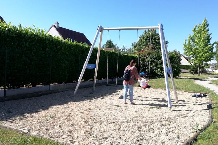 Aire-de-Jeux_Maupertuis3
