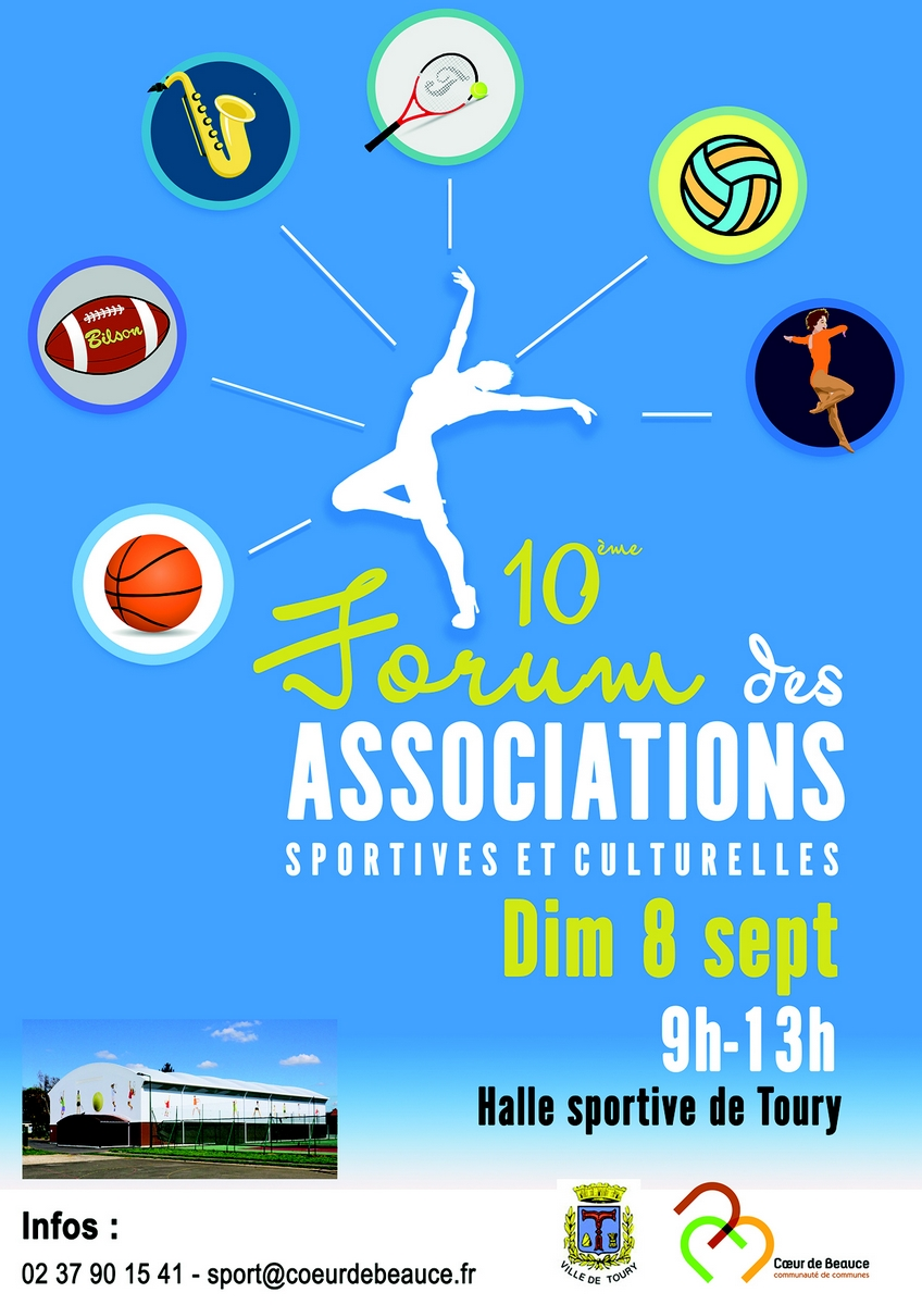 Agenda-forum_des_associations_2019