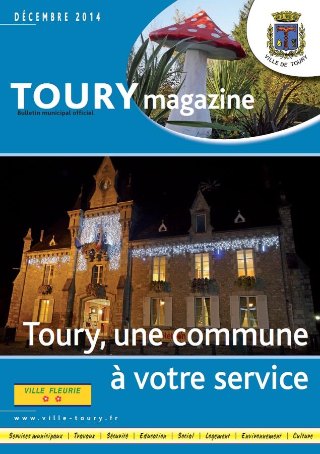 Toury-Magazine-décembre-2014