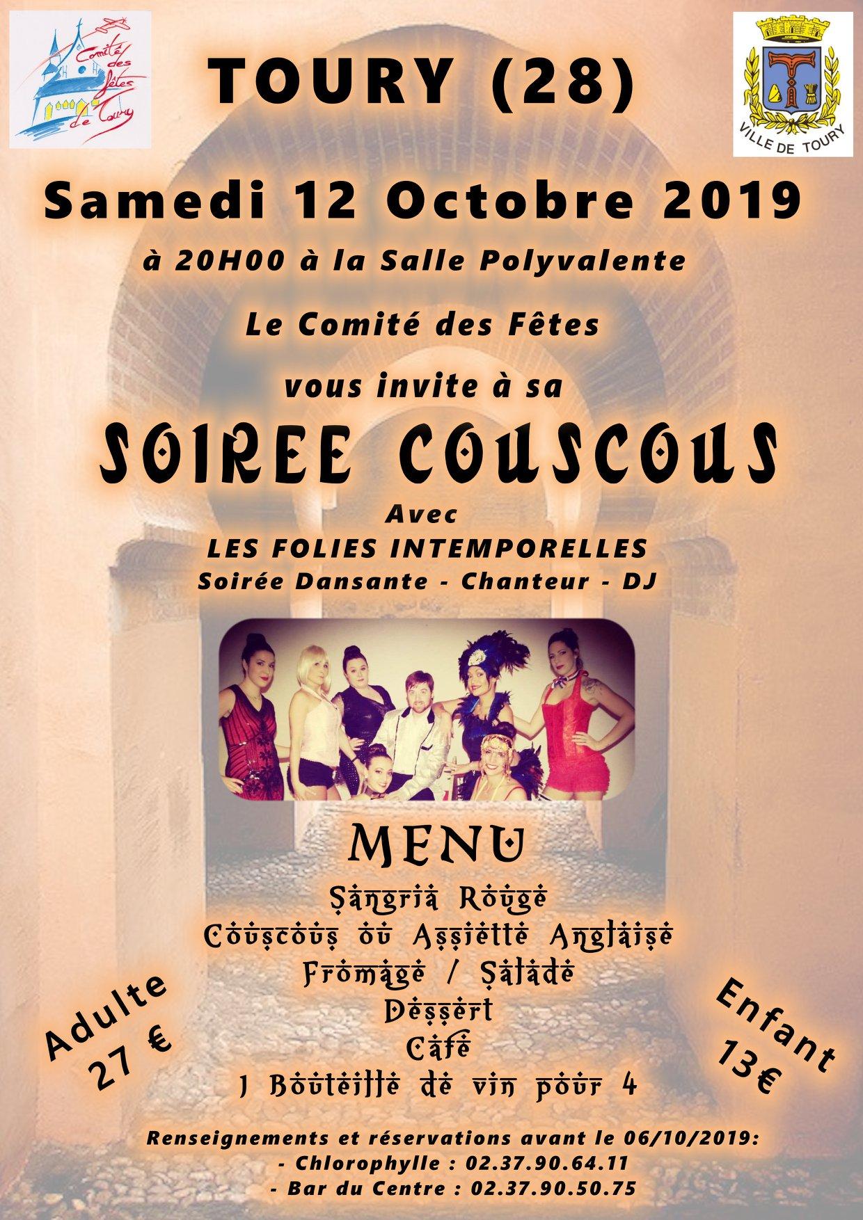 Agenda-Couscous_octobre2019