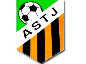 AS Toury-Janville (Football)