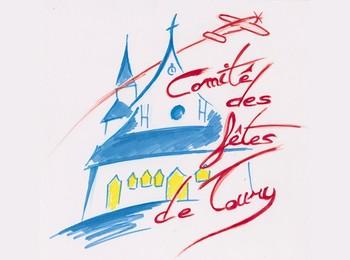 Association_Comitédesfêtes_logo