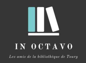 In Octavo