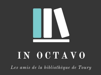 Association_InOctavo_logo