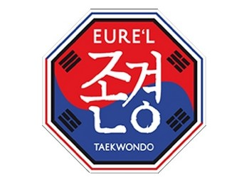 Association_Taekwondo_logo