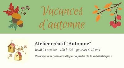 Evènement-Atelier_automne_octobre2019