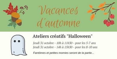 Evènement-Atelier_halloween_octobre2019