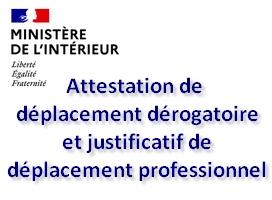 Actu-attestation_dérogatoire