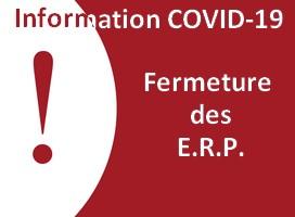 Actu-Fermeture_ERP