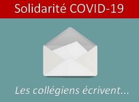 Actu-Collège_covid19