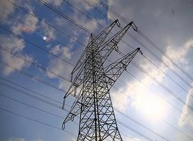 Actu-survol_ligne_électrique
