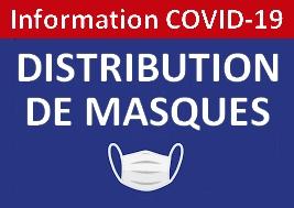 Actu_distribution-de-masques