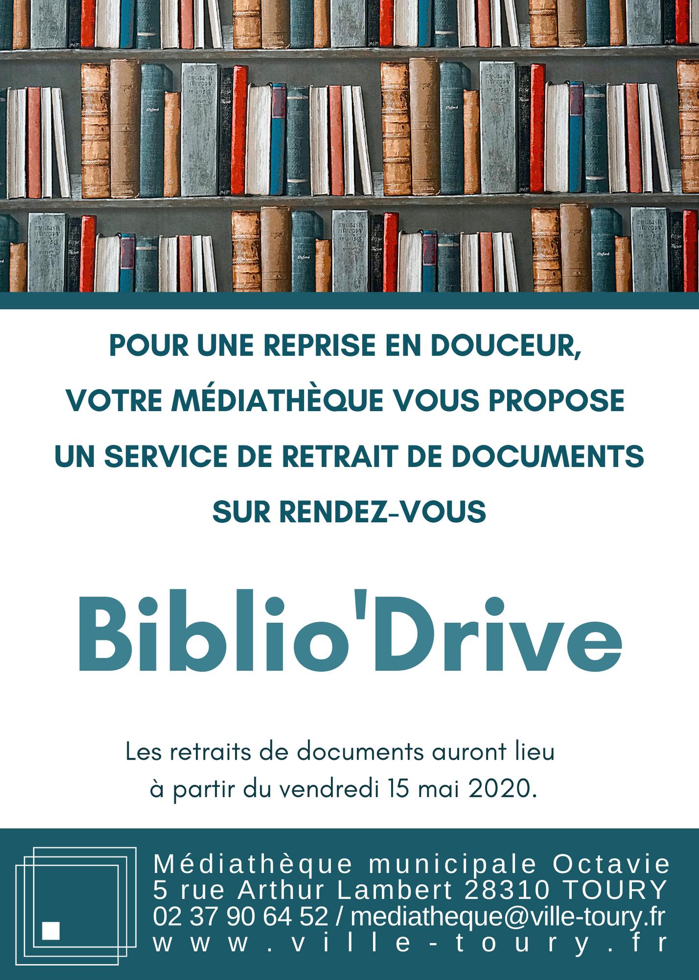 BiblioDrive_recto