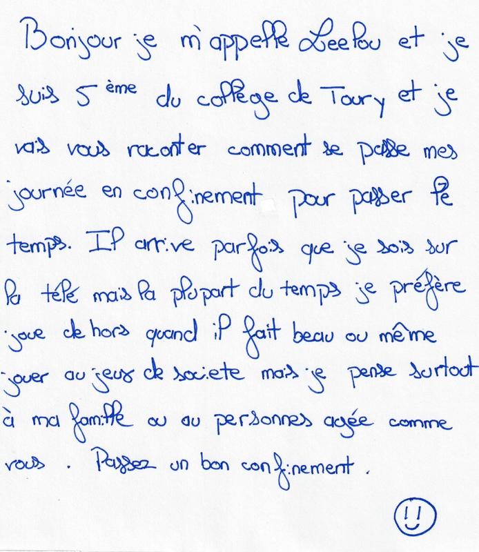 COLLEGE_lettreMDR2-mai2020