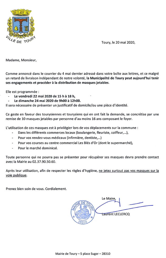 MASQUES_courrier-distribution