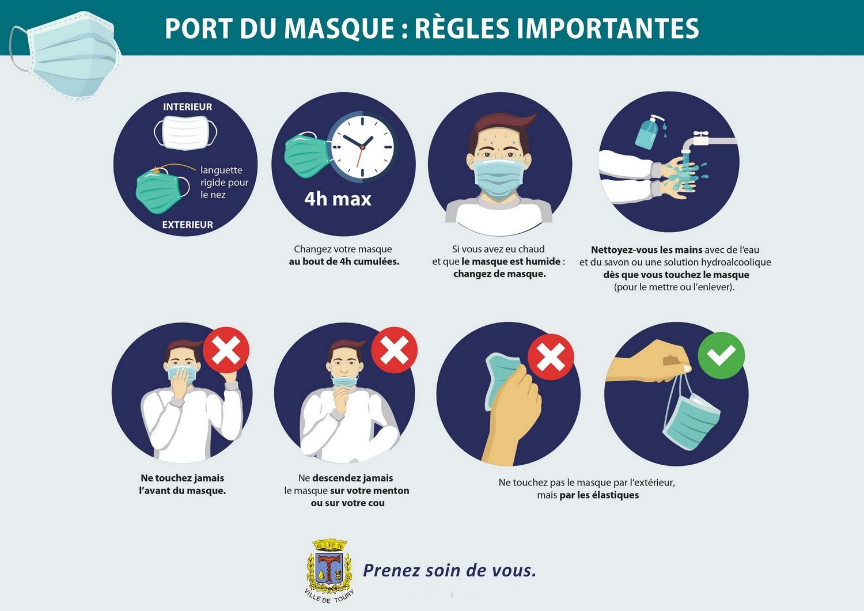 Portdumasque_recto_pttformat