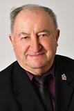 Alain Geray