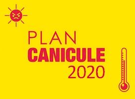 Actu-canicule2020