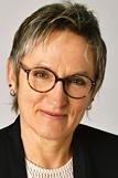 Carole Carré