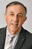 Jean-François Dargère