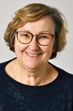 Joëlle Pompon