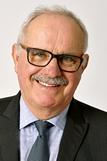 Jean-Yves Dufresne
