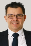 Laurent Leclercq