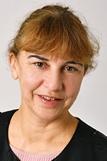 Nathalie Valentin