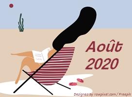 Actu_médiat_août2020