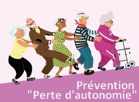 Actu_Prévention-perte-dautonomie