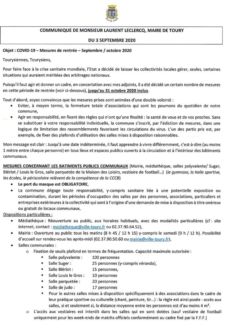 COMMUNIQUE_DU_MAIRE-3sept2020-1