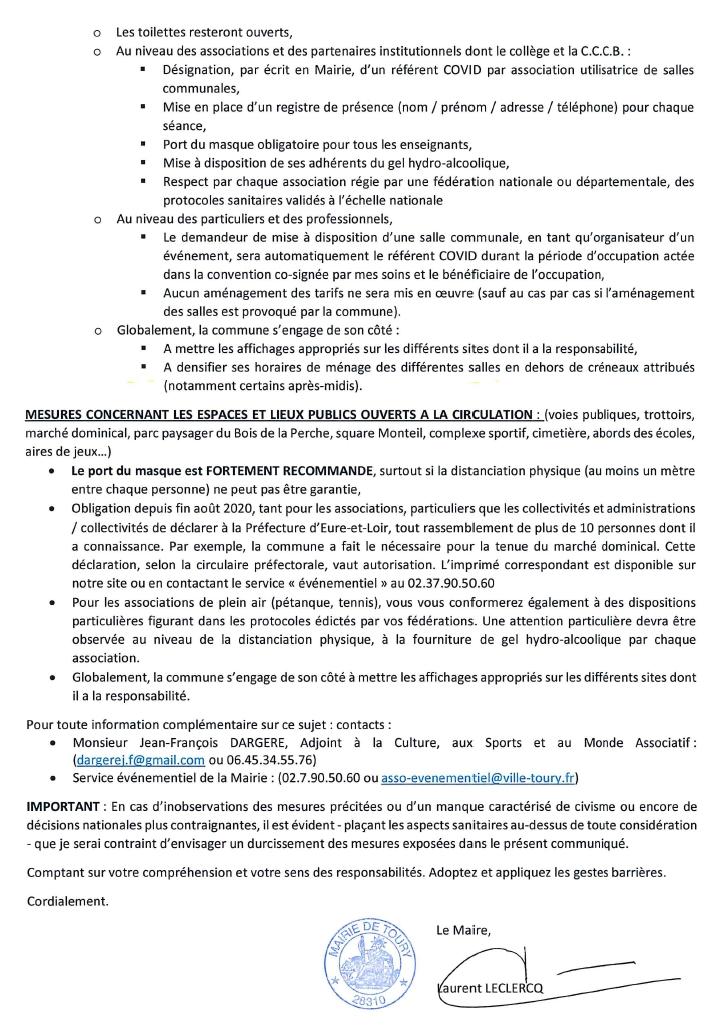 COMMUNIQUE_DU_MAIRE-3sept2020-2