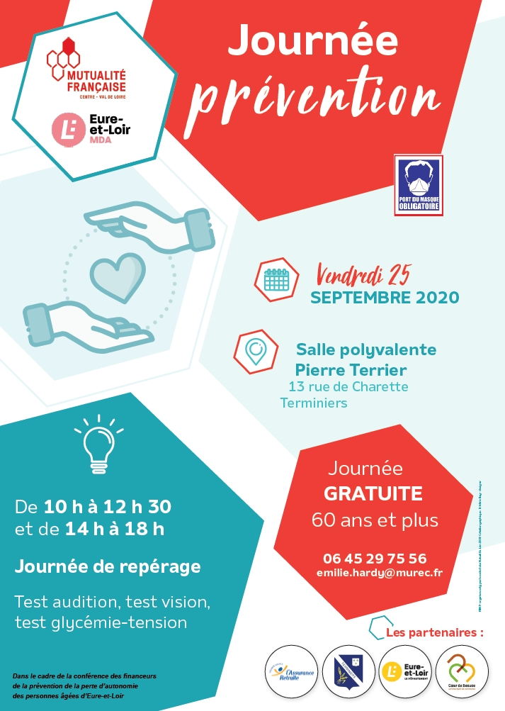 MDA-journée_de_prévention
