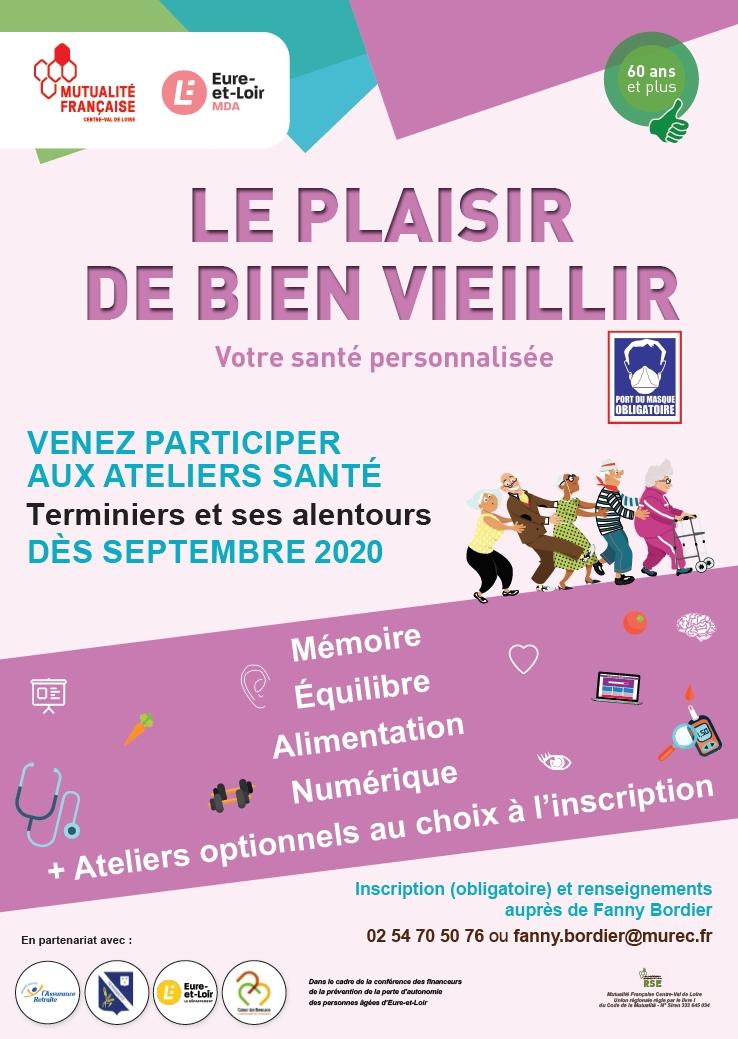MDA-le_plaisir_de_bien_vieillir