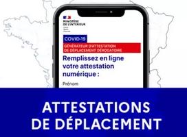 Actu-attestations_déplacement