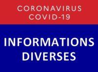 Actu-covid19_infos-diverses